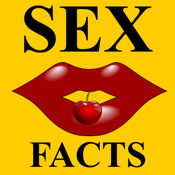 Sex-Facts 500