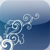 Advent App #4