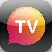 BeeTV Guide