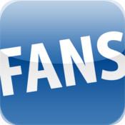 fans@hertha