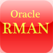 Oracle RMAN image recovery program