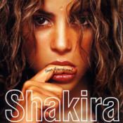 Shakira App
