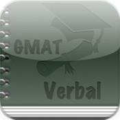 GMAT Verbal