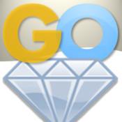 Go Diamonds