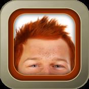 iGet Ginger