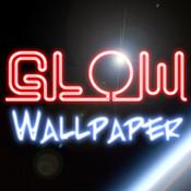 wallpaper…