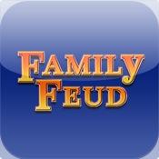 """Family Feudâ""""¢"""