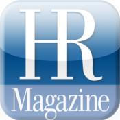 HR Magazine