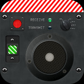 Radio Santa