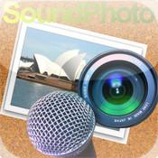 SoundPhoto
