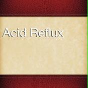 Acid Reflux acid dreams torrent