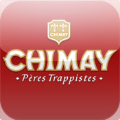 Chimay Ipod ipod tv