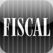 Fiscal Slim