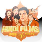 Hindi Films