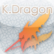 Kill Dragon