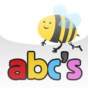 Little ABCs
