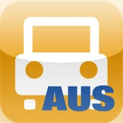 AUS Traffic traffic secrets