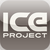 Ice Project project professional