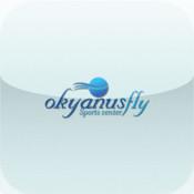 OkyanusFly