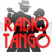Radio Tango tango video calls