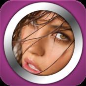calls sex finder app