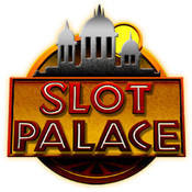 Slot Palace