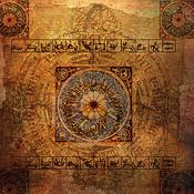 Horoscpe-2013