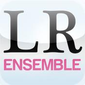 LR Ensemble farm ville