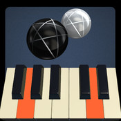 Piano ∞: Learn eas to learn
