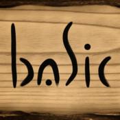 smart BASIC viusal basic 6