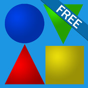 4 Forms Free