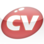CVbankas.lt cvbankas