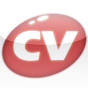 CVbankas.lt darbo