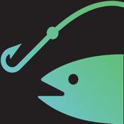 Gone Fishin`