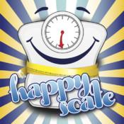 Happy Scale