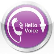 Hello Voice