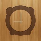 It's o'clock 2
