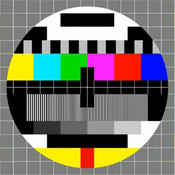 iTV - TV Test