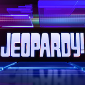 JEOPARDY! HD