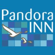 Pandora Inn pandora
