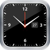 Quick Alarm automatic alarm
