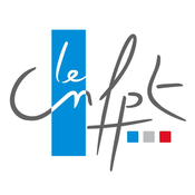 Radio CNFPT