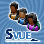 StudentVUE