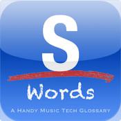 SweetWords itt tech virtual library