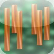Wind Chimes woodstock chimes company