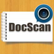 DocScan Pro