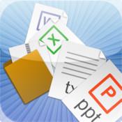 File Master sds file