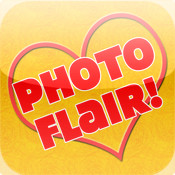 PhotoFlair!