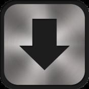 +Downloader gratis muziek downloader download