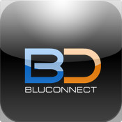 BLÜ CONNECT connect with
